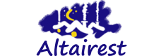 logo_final-noloa3xam91rjme9ny3k6gtohseb4rx4mz5k669o1s (1)